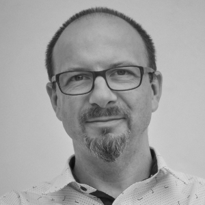 Ing. Tomáš Truneček, Ph.D.