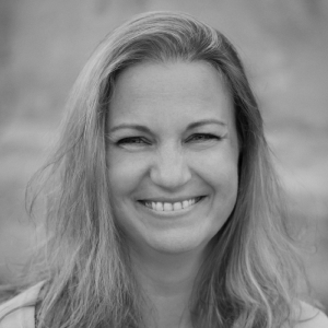 Marie Matrasová